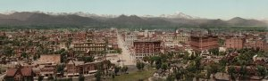 Denver_Colorado_1898