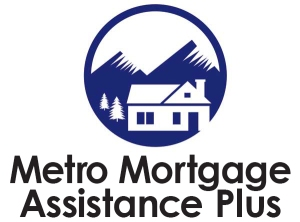 Metro-Mortgage-Logo-PLUS